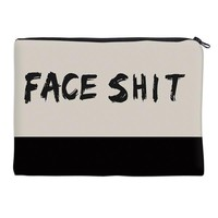 Face S.... Makeup Bag