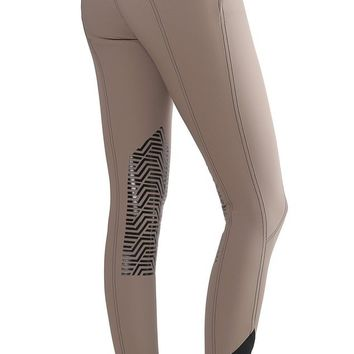 GhoDho Aubrie Pro Breech Taupe