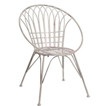 Truong Patio Chair