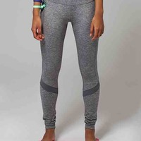 Right Om Time Pant | ivivva