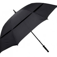 "Golf Gifts & Gallery 62"" Windbuster Umbrella"