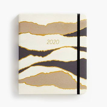 WASTE NOT PAPER 2020 PAPER RIDGE PLANNER