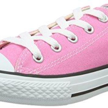 Converse Chuck Taylor All Star Core Ox (Little Kid) 9609699850