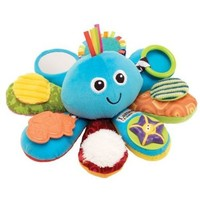Lamaze Octivity Time:Amazon:Baby