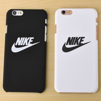 iphone cases popular best nike phone cases for iphone 6 products on wanelo 3170