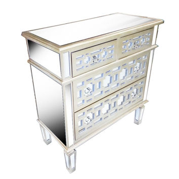 Appealing Console Table By Benzara