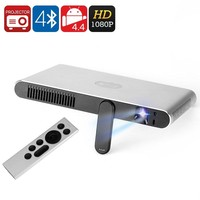 iXming Laser Projector