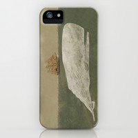 Far From Nantucket  iPhone & iPod Case | Print Shop