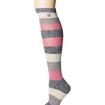 Sperry Top-Sider Specialty Knee Highs