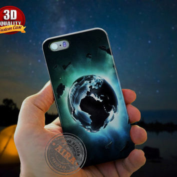 End of The World Case for Iphone 4, 4s, Iphone 5, 5s, Iphone 5c, Samsung Galaxy S3, S4, S5, Samsung Galaxy Note 2, Note 3