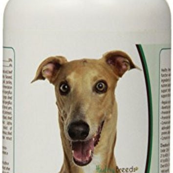 Healthy Breeds Probiotic Plus Digestive Support Chewables,  Italian Greyhound  / 60 Count