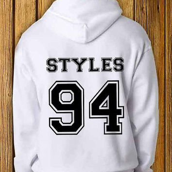 harry styles 94   for sweater men or women, trend unisex all colours men women