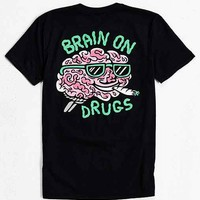 Killer Acid Brain Tee