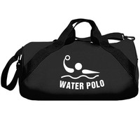 Water polo : Creations Clothing Art