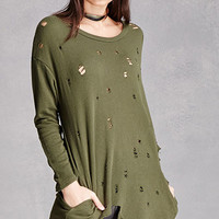 Women's Tops | Sweaters, Crop Tops, Tanks & More | Forever 21 - Tops | WOMEN | Forever 21