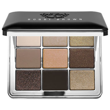 Bobbi Brown Sterling Nights Eye Palette
