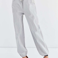 Silence + Noise Charlie High-Rise Jogger | Urban Outfitters