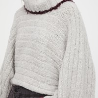 Winter Park Sweater