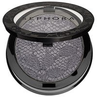 Colorful Eyeshadow - Gray Lace - SEPHORA COLLECTION | Sephora