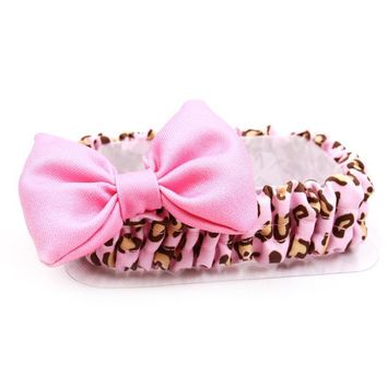 Car Styling Decoration Mirror Cover Bow Knot