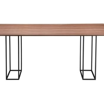 Leroy Dining Table