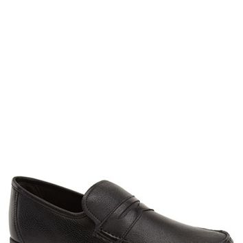 Men's Anatomic & Co. 'Laguna' Penny Loafer,