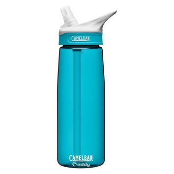 CamelBak Eddy 25oz Water Bottle