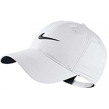 Perfect Nike Women Men Embroidery Sports cap Baseball Cap Hat