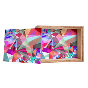 Mareike Boehmer Colorflash 5XY Jewelry Box