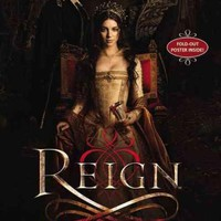 The Prophecy (Reign)