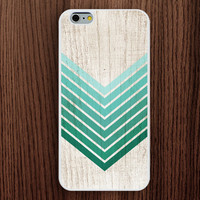 iphone 6 plus cover,blue wood chevron iphone 6 case,wood grain chevron iphone 5s case,art wood chevron image iphone 5c case,gift iphone 5 case,wood chevron printing iphone 4s case,gift iphone 4 case