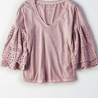 Women's Clearance - Tops