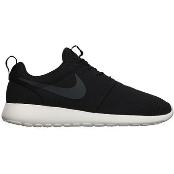 NIKE ROSHE ONE 42.5 44 NEW110€ rosherun juvenate trainer kaishi free 5.0 3.0 air