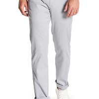 """Dockers 
