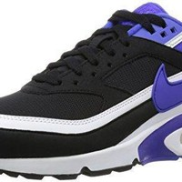 Nike Men's Air Max BW OG Running Shoe