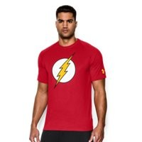 Under Armour Mens Under Armour Alter Ego Flash T-Shirt