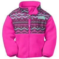 The North Face Infant Denali Jacket