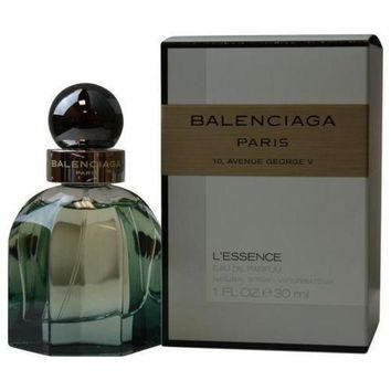ONETOW balenciaga paris l essence by balenciaga eau de parfum spray 1 oz 7