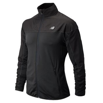 New Balance Raptor Jacket