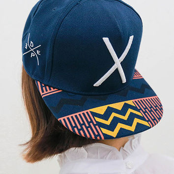 2016 Brand new summer casual kawaii Embroidered Baseball hip hop Cap women Lady Fashion Shopping Cycling visor sun Hat Cap