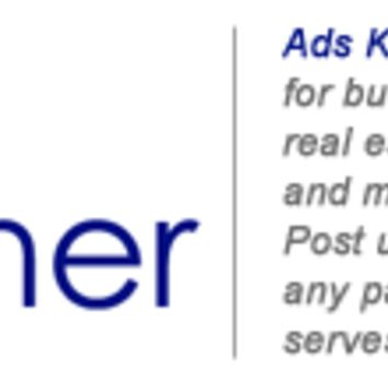 Post Free Classifieds Ads, Search Free Classified Ads online | Free Classified Advertisement on Adskorner Classifieds