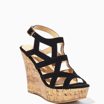 Marianna Strappy Sandals | Fashion Shoes | charming charlie