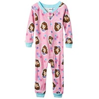 Disney's Sofia the First Pajamas - Baby Girl, Size:
