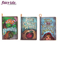 Fairy Tale Book Charms | Hobby Lobby | 638247