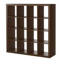 EXPEDIT | Bookcase