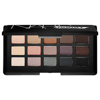 The NARSissist Eyeshadow Palette - NARS | Sephora