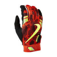 Nike Vapor Elite Pro 3.0 Baseball Batting Gloves