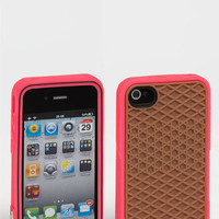 Vans 'Colorups' iPhone 4 Case | Nordstrom