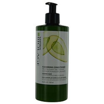 Matrix Cleansing Conditioner For Coarse Hair 16.9 Oz