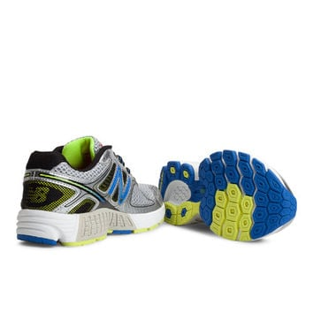 New Balance 860v5 Kids Grade School Running Shoes